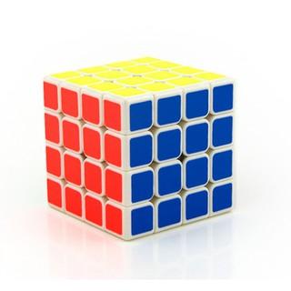 RUBIK MOFANG MF4S (4×4) RẤT NHAY, KHÔNG RÍT, CHẤT LƯỢNG SIÊU TỐT