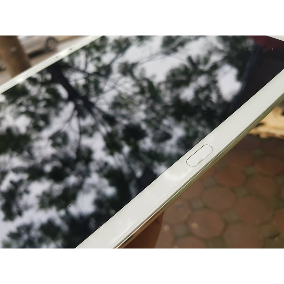 MÁY TÍNH BẢNG HUAWEI MEDIAPAD M5 LITE 10 , 4G/NGHE GỌI DUY NHẤT ĐỘC QUYỀN TẠI PLAYMOBILE