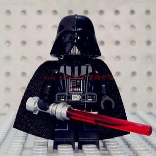 Mô Hình Nhân Vật Phim Star Wars Sw 834h