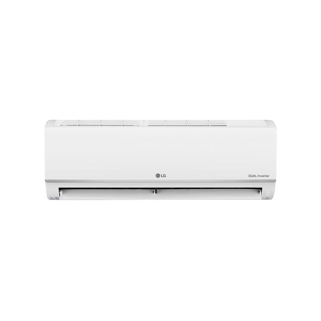 Máy Lạnh LG Inverter 1 HP V10ENW1 – Model 2021 – Miễn Phí lắp đặt