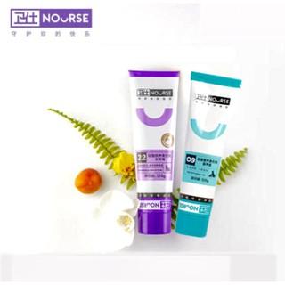 Combo gel dinh dưỡng và gel tiêu búi lông Nourse cho mèo, kích thích ăn uống và giúp mèo phát triển toàn diện (240gr) thumbnail