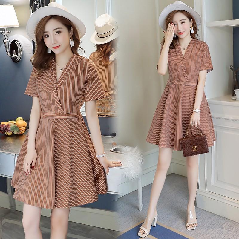 K441 váy cho con ti thiết kế bo eo tôn dáng, thời trang, nữ tính - 2396403 , 1256294517 , 322_1256294517 , 292000 , K441-vay-cho-con-ti-thiet-ke-bo-eo-ton-dang-thoi-trang-nu-tinh-322_1256294517 , shopee.vn , K441 váy cho con ti thiết kế bo eo tôn dáng, thời trang, nữ tính