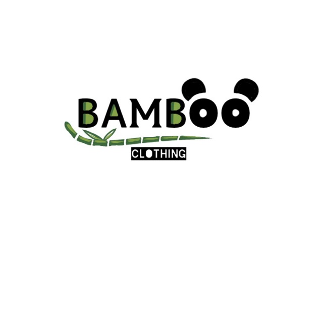 Bamboo Store Clothing