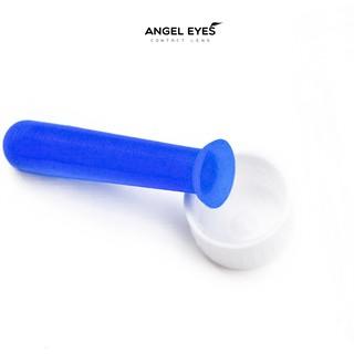 Cây gỡ kính áp tròng cứng thương hiệu Angel Eyes thumbnail