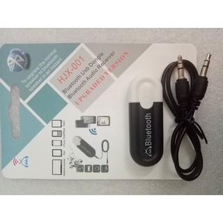USB Bluetooth không dây Loại 1