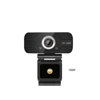 Webcam học trực tuyến USB ngoài HD 1080P
