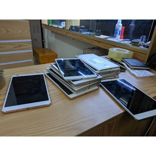 [Nhập SHOPS50K Giảm 50K] Điện Thoại – Máy Tính Bảng Huawei Dtab D-01J Nghe Gọi/Vân Tay/RAM 3GB/Màn 8.5inch 2K/Pin 5000