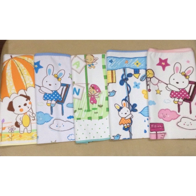 Lót chống thấm Best baby đo chiều cao - 3026724 , 159314960 , 322_159314960 , 55000 , Lot-chong-tham-Best-baby-do-chieu-cao-322_159314960 , shopee.vn , Lót chống thấm Best baby đo chiều cao