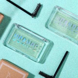 Brows Makeup Balm Styling Brows Soap Kit Lasting Eyebrow Setting Gel Waterproof Eyebrow Tint Pomade Cosmetics