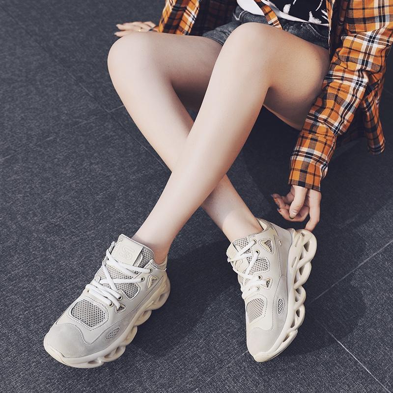 giày thể thao thoáng khí thời trang cho nam - 14814086 , 2783035355 , 322_2783035355 , 450600 , giay-the-thao-thoang-khi-thoi-trang-cho-nam-322_2783035355 , shopee.vn , giày thể thao thoáng khí thời trang cho nam