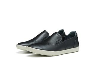 ECCO 660404 Giày nam kinh doanh trang trọng giày da giày thường giày thể thao AZ0668 thumbnail