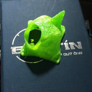 Canopy toothichk Mobula7 Eos2
