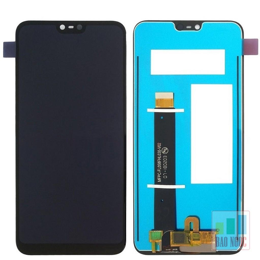 [ELPS06 hoàn 40k xu] Màn hình Nokia X6 2018