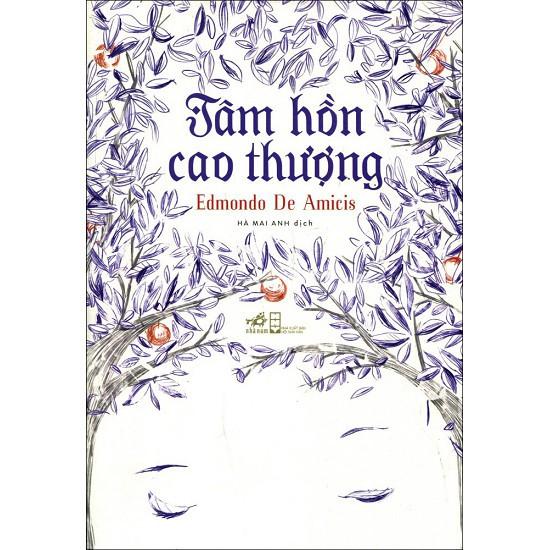 Tâm Hồn Cao Thượng (Nhã Nam) - 2714310 , 727143397 , 322_727143397 , 60000 , Tam-Hon-Cao-Thuong-Nha-Nam-322_727143397 , shopee.vn , Tâm Hồn Cao Thượng (Nhã Nam)
