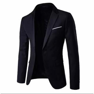 [LOẠI ĐẸP] Áo vest nam 2 lớp dáng Hàn Quốc lịch lãm đẳng cấp quý ông