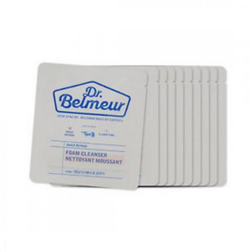 Sample sữa rửa mặt Dr Belmeur Foam Cleanser - 3552057 , 1072070557 , 322_1072070557 , 30000 , Sample-sua-rua-mat-Dr-Belmeur-Foam-Cleanser-322_1072070557 , shopee.vn , Sample sữa rửa mặt Dr Belmeur Foam Cleanser