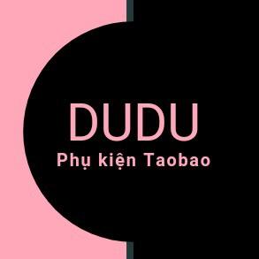 DuDuu BOUTIQUE