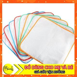 10 Tấm lót chống thấm bền đẹp cho bé giặt máy được Đô Rê Mon . thumbnail