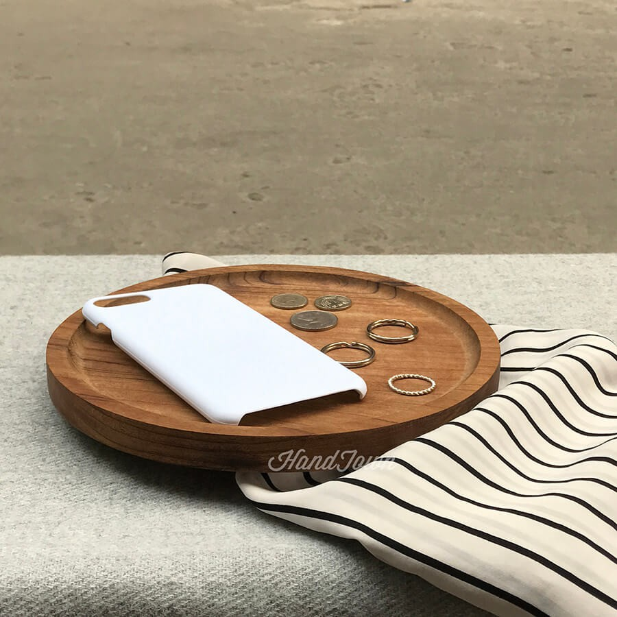 Ốp lưng iPhone 8 Plus nhựa nhám siêu bền chống sốc