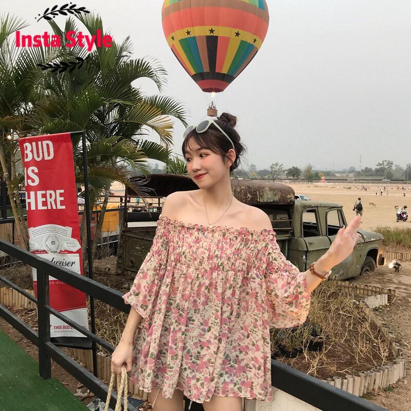 áo thun nữ dài tay chất liệu cotton - 13906580 , 2522861069 , 322_2522861069 , 286600 , ao-thun-nu-dai-tay-chat-lieu-cotton-322_2522861069 , shopee.vn , áo thun nữ dài tay chất liệu cotton