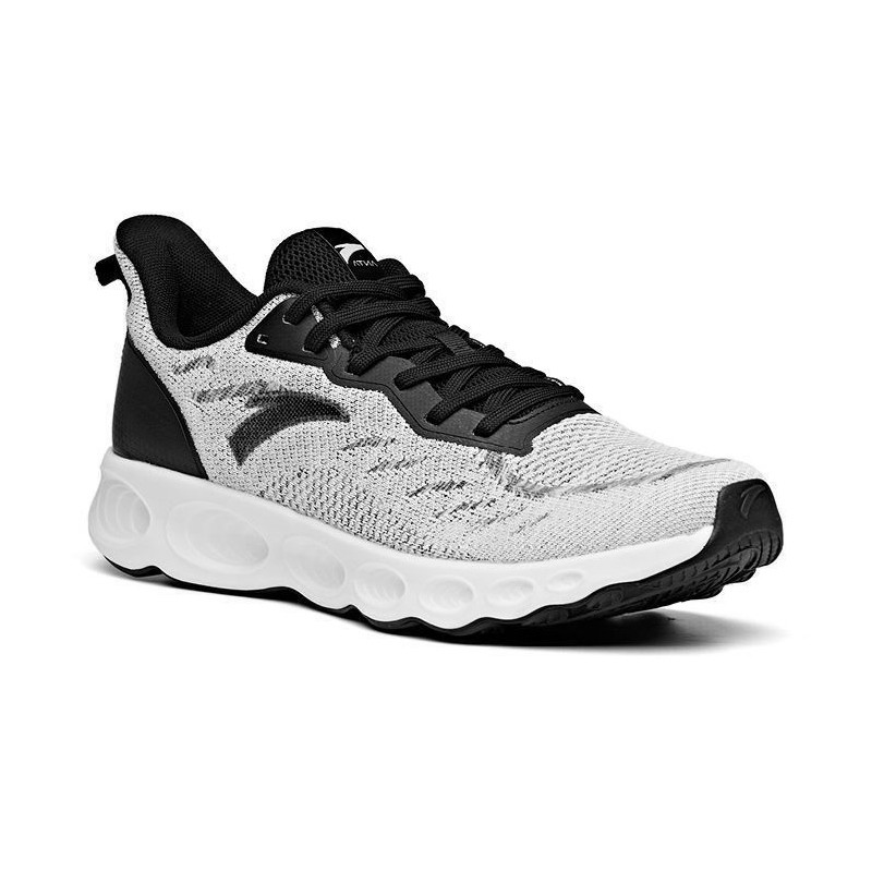 Giày chạy thể thao nam Anta A-FLASHFOAM A-WEB 812035521-4