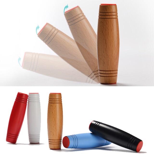 [SALE 10%] Đồ chơi gỗ Stick Fidget Mokuru xả stress