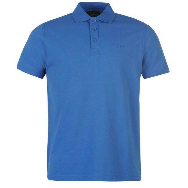 Áo thun Polo Shirt | Shopee Việt Nam