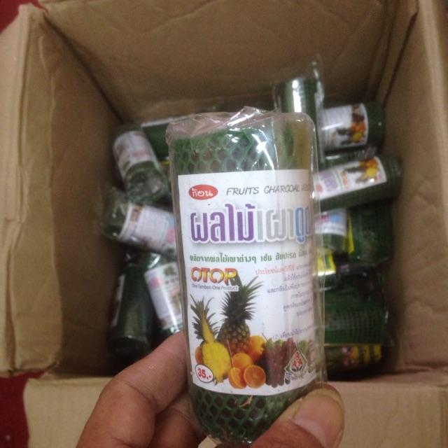 Túi khử mùi tủ lạnh Thái lan - 2834135 , 610088283 , 322_610088283 , 45000 , Tui-khu-mui-tu-lanh-Thai-lan-322_610088283 , shopee.vn , Túi khử mùi tủ lạnh Thái lan