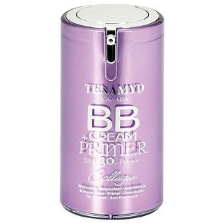 Kem trang điểm BB Cream + Primer Tenamyd SPF30 PA+++ thumbnail