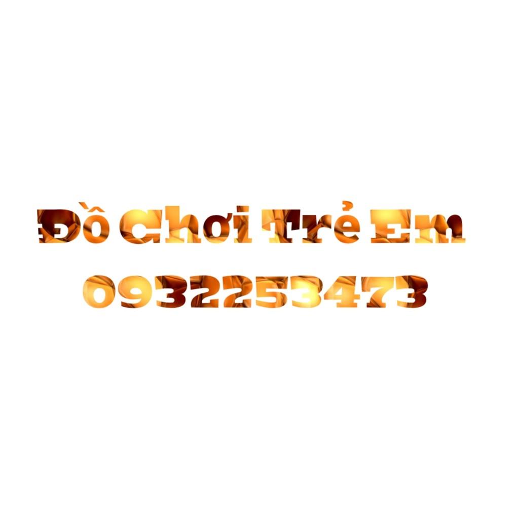 khodochoitreemcaocap, Cửa hàng trực tuyến | WebRaoVat