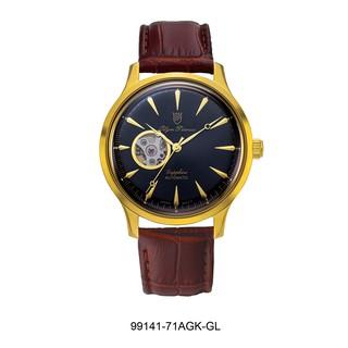 Đồng Hồ Nam Olym Pianus OP99141-71AGSK-GL-D Chính Hãng thumbnail
