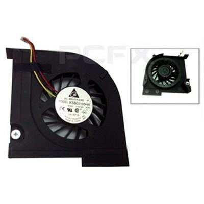 quạt tản nhiệt CPU laptop HP CQ32 G32 DV3-4000 mẫu mới,kiểu dáng đẹp