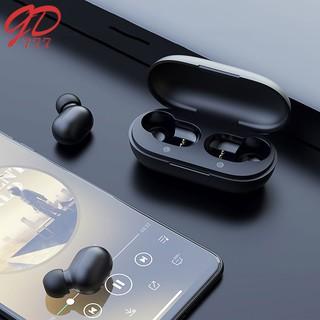 Tai Nghe True Wireless Haylou GT1 XR, âm thanh tuyệt vời ( Phiên Bản Nâng Cấp Haylou GT1 PRO) thumbnail