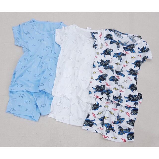 Bộ cotton tăm xuất Hàn xịn