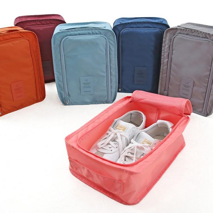 Túi đựng giày du lịch, thể thao thời trang 2339 diệu phan