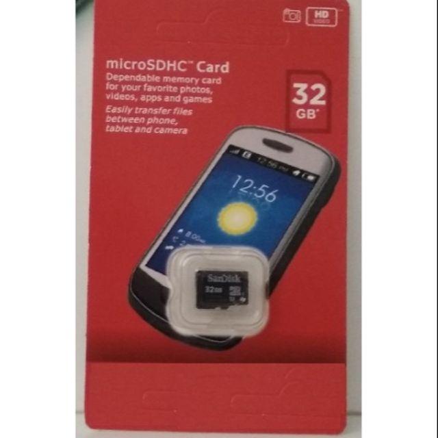 Thẻ nhớ micro SD 32GB - Chuyên dụng cho Camera IP - 3261755 , 1243461954 , 322_1243461954 , 189000 , The-nho-micro-SD-32GB-Chuyen-dung-cho-Camera-IP-322_1243461954 , shopee.vn , Thẻ nhớ micro SD 32GB - Chuyên dụng cho Camera IP