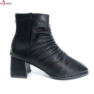 Min's Shoes - Giày Bốt 67