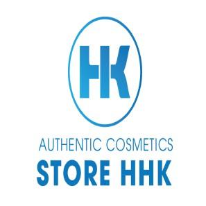 Authentic Cosmetics Store HHK