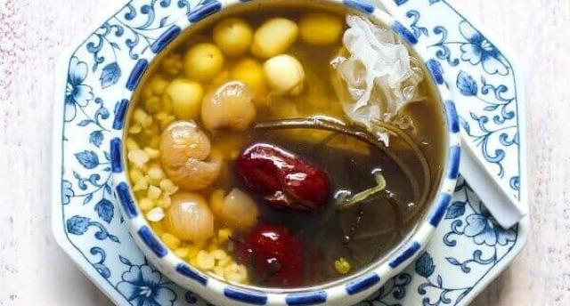 Hạt bobo (Ý dĩ) loại 1 1Kg