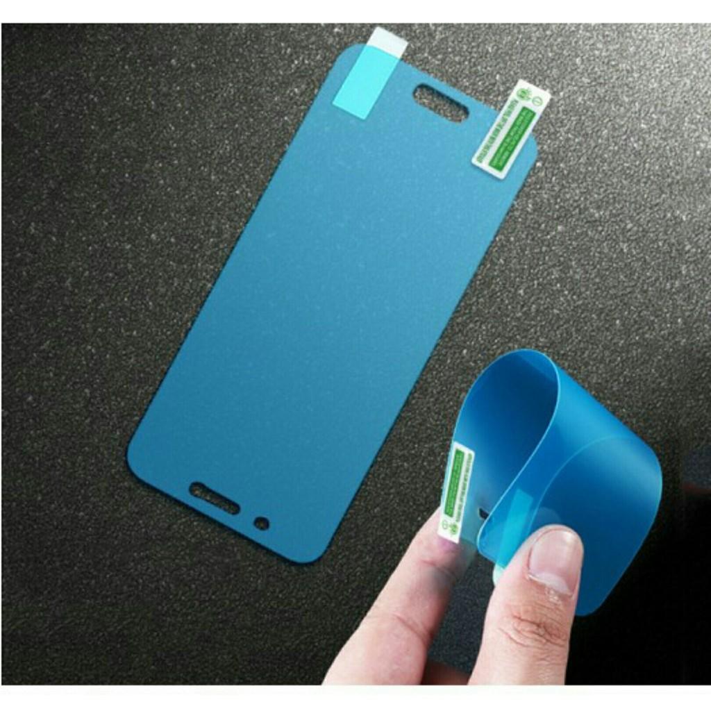 Xiaomi Redmi Note 3/ Note 3 Pro - Dán dẻo chống trầy xướt