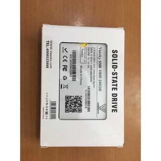Ổ cứng SSD 2.5 inch Vaseky V800 240GB thumbnail