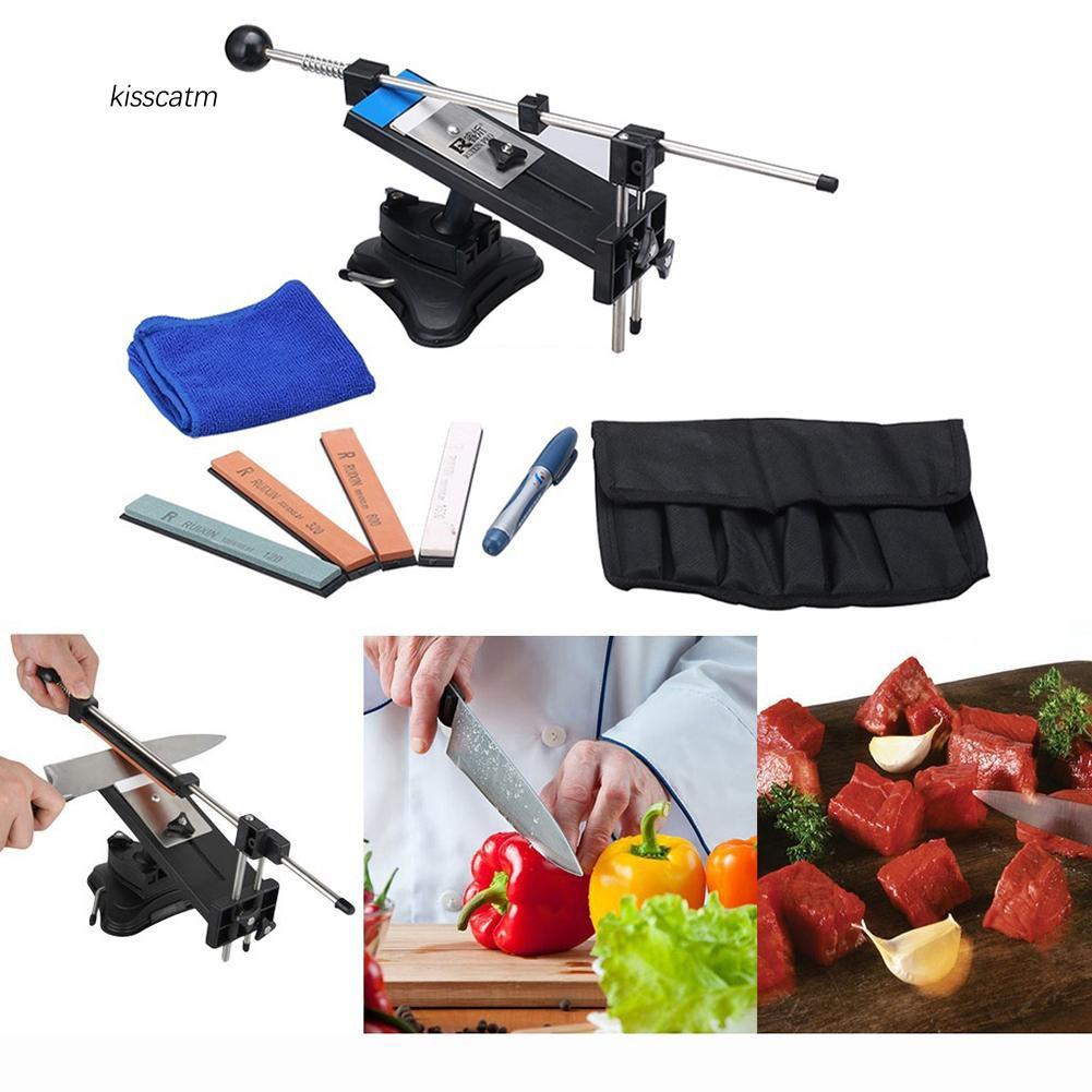 Dụng cụ mài dao tiện lợi cho nhà bếp - 13813896 , 2376374973 , 322_2376374973 , 1097000 , Dung-cu-mai-dao-tien-loi-cho-nha-bep-322_2376374973 , shopee.vn , Dụng cụ mài dao tiện lợi cho nhà bếp