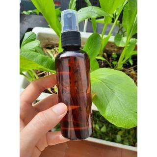 Tinh dầu xịt phòng Xá Xị / khử mùi / đuổi côn trùng