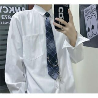 Cravat/Cà vạt Retro