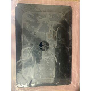 Vỏ mặt nắp cho HP Zbook 14 G1 G2 hàng new