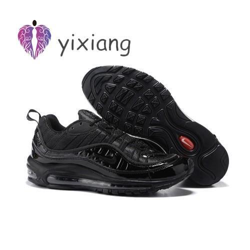 Nike Air Max 98 รองเท้าผ้าใบ