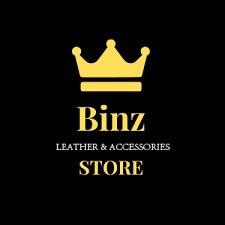 Binz Shop