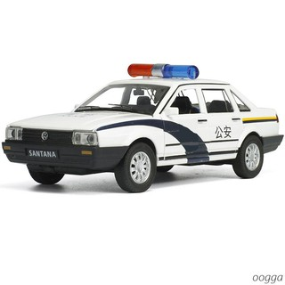 mô hình xe ô tô vw transberry tỉ lệ 1/32