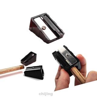 Repair Tool Shaft Universal Black/red Billiard Cue Tip Corrector