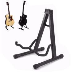 Giá đỡ chân đàn guitar chữ A